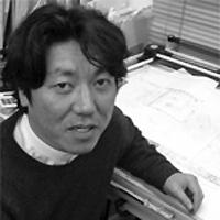坂本政信の写真