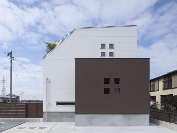 一凛の家の写真