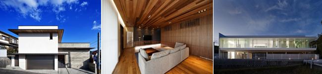 アーキテクツ・スタジオ・ジャパン (ASJ) 登録建築家 一ノ瀬勇 (株式会社ケイス) の代表作品事例の写真