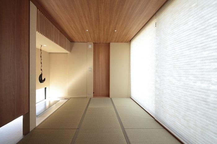 Satoh House Projectの写真