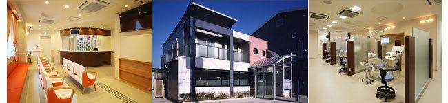 アーキテクツ・スタジオ・ジャパン (ASJ) 登録建築家 池上明 (有限会社エーアイアーキテクトスタジオ) の代表作品事例の写真