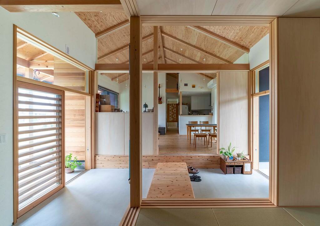 【建築家セミナー】 建替えorリフォーム?~見極めのポイントとは~のイメージ