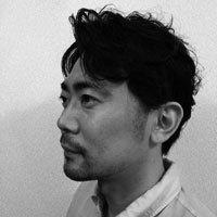松田正義            MATSUDA MASAYOSHI