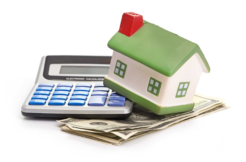 消費税増税後の家づくりメリット~各種税制優遇についてのイメージ