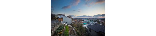 アーキテクツ・スタジオ・ジャパン (ASJ) 登録建築家 吉村昭範 (D.I.G Architects) の代表作品事例の写真