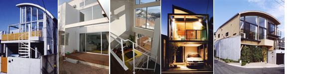 東京理科大の工学部と理工学部の建築学科はどちら …