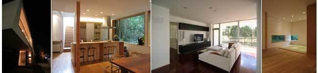 アーキテクツ・スタジオ・ジャパン (ASJ) 登録建築家 竹石裕子 (株式会社アトリエシーユー一級建築士事務所) の代表作品事例の写真