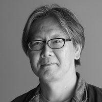 山本健太郎の写真