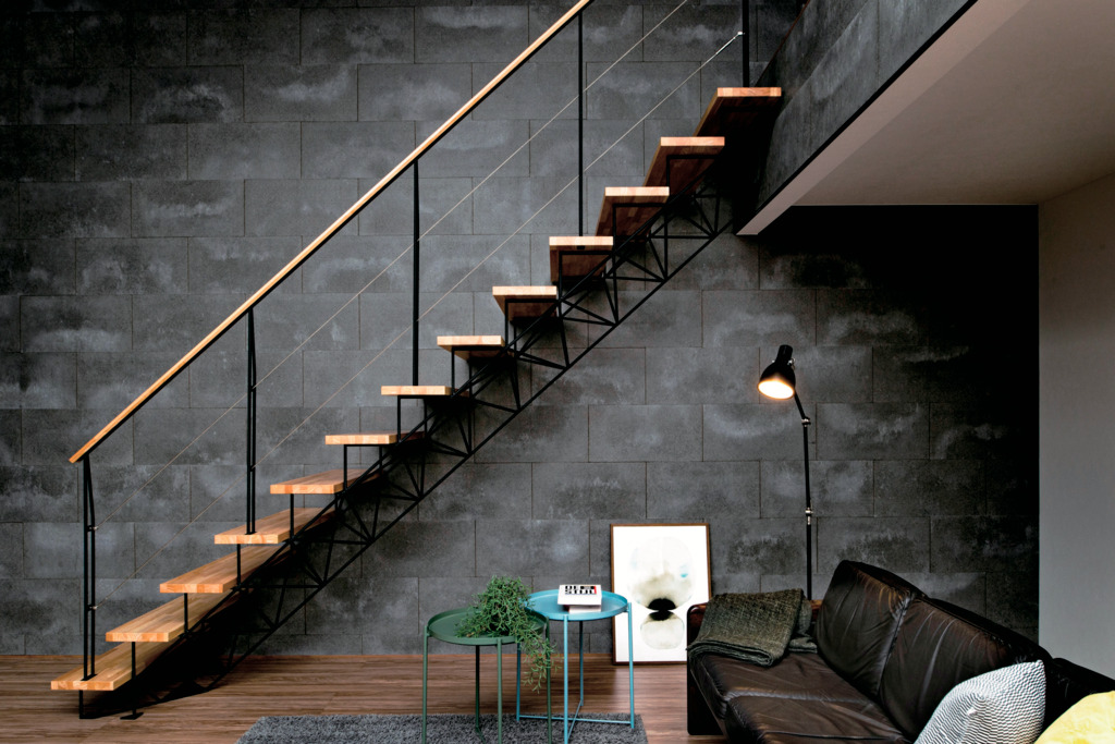 建築家展 カツデンアーキテック株式会社 :協力参加企業のイメージ