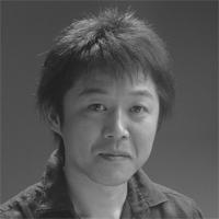 田中直樹の写真