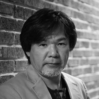 柿田浩道の写真