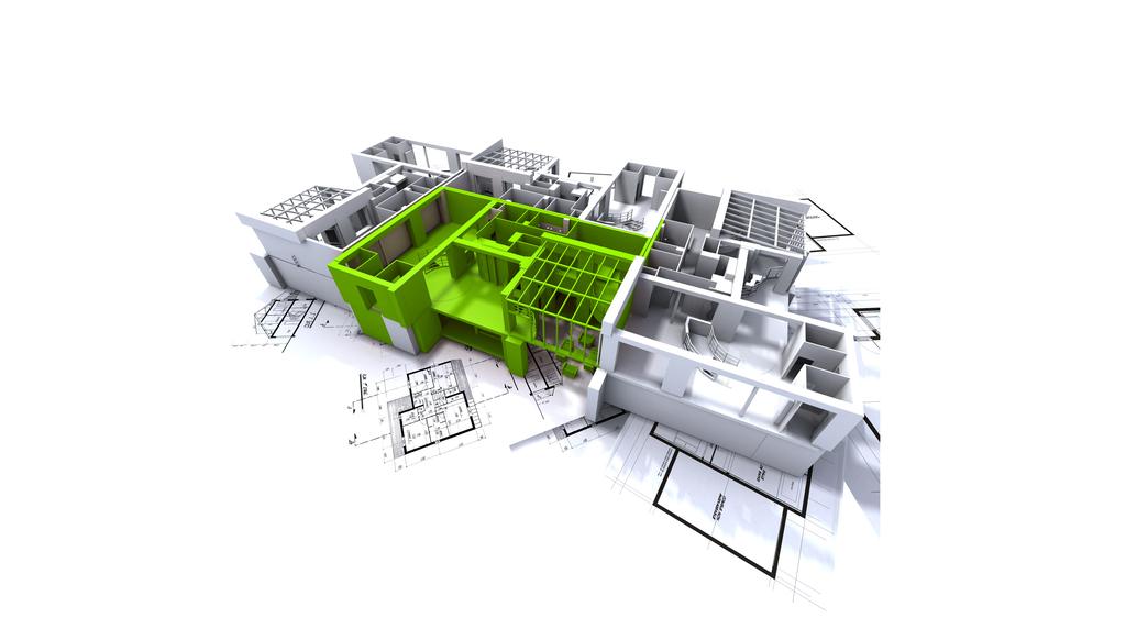 「デザインで資産価値を上げる」~周辺物件との差別化~のイメージ