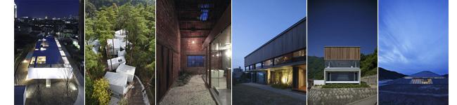 アーキテクツ・スタジオ・ジャパン (ASJ) 登録建築家 河口佳介 (河口佳介+K2-DESIGN) の代表作品事例の写真