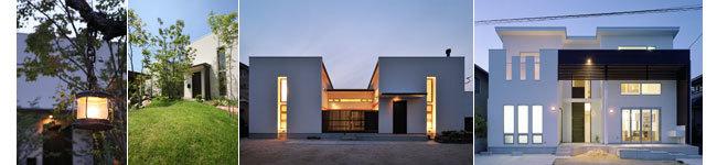 アーキテクツ・スタジオ・ジャパン (ASJ) 登録建築家 竹澤由紀 (有限会社stage Y's 一級建築士事務所) の代表作品事例の写真