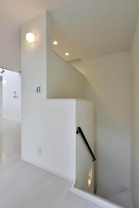 Lift Up Houseの写真