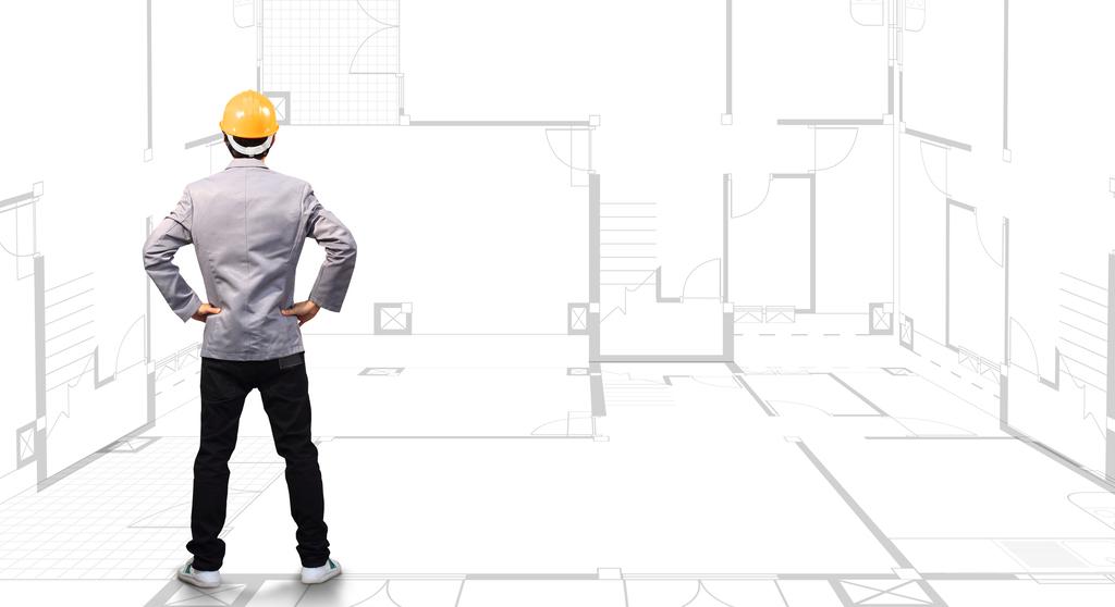 第27回建築家展のイメージ