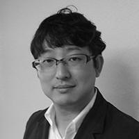 宮崎洋行の写真