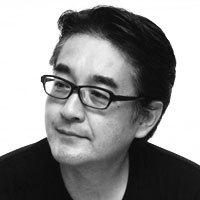 田中剛の写真