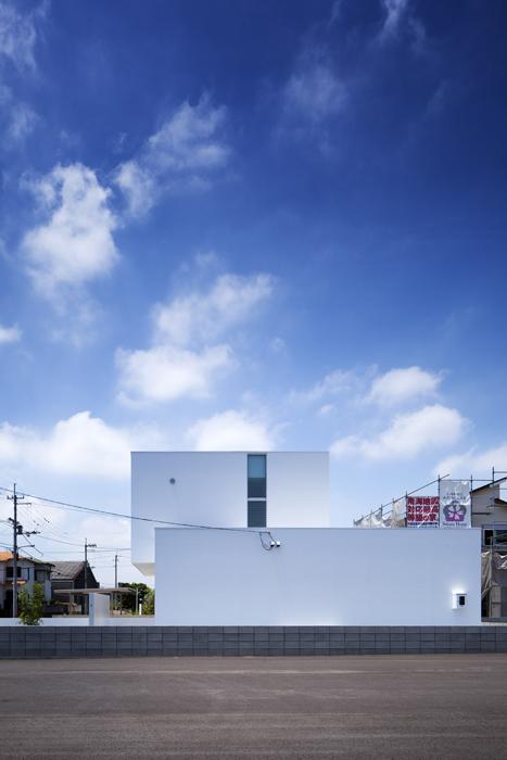 PROJECT-49「タ・カ・シ」の写真