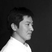 平野恵津泰の写真