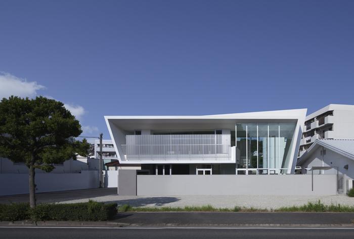 KS - house