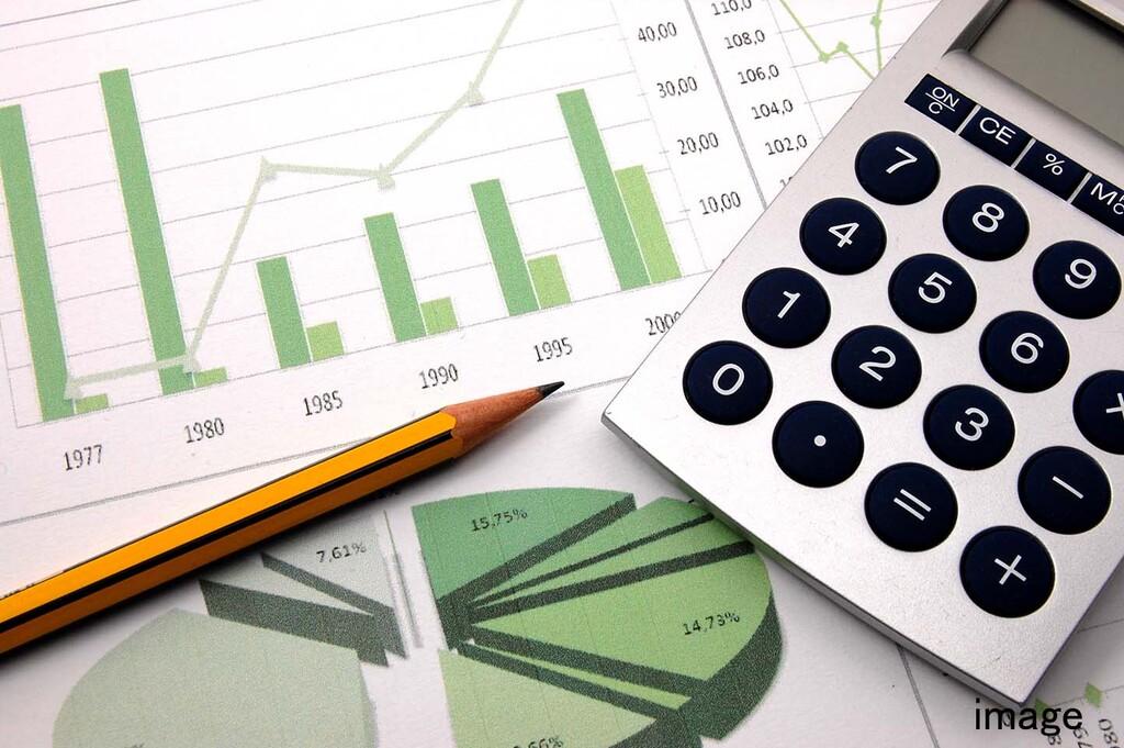 消費税増税後の家づくりのメリット ~各種税制優遇について~のイメージ