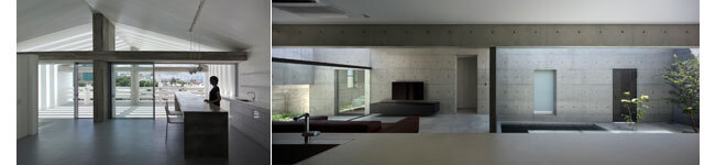 アーキテクツ・スタジオ・ジャパン (ASJ) 登録建築家 森裕 (株式会社森裕建築設計事務所) の代表作品事例の写真
