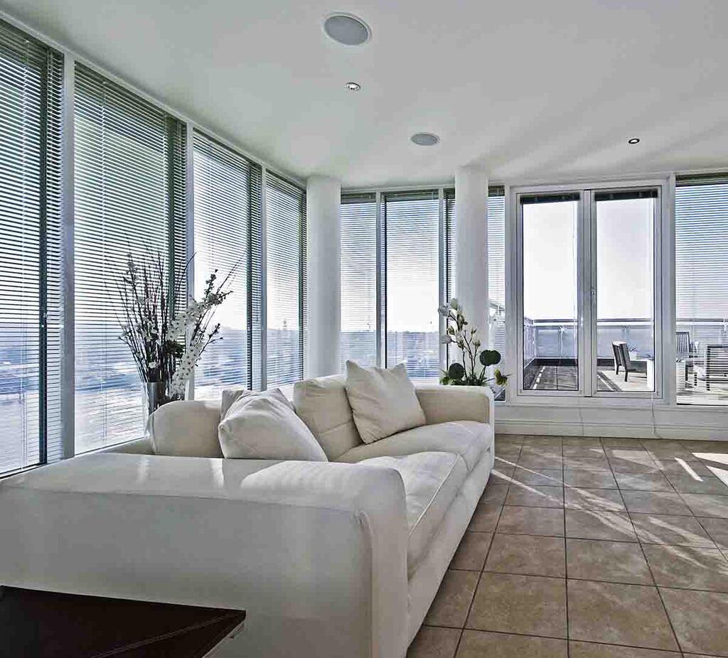 『光と風を感じる心地よい家の作り方』のイメージ