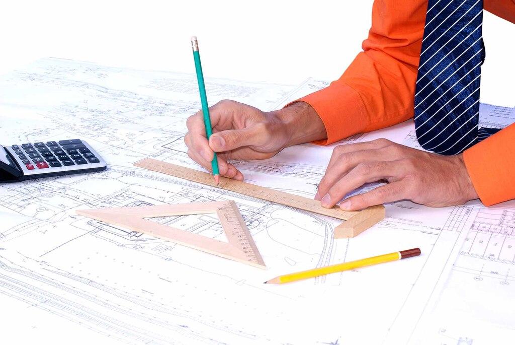 「建築家だからこそ実現できる」~狭小地・変形地で理想の住まい~のイメージ