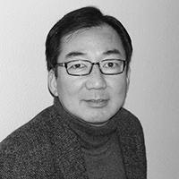 庄司寛の写真