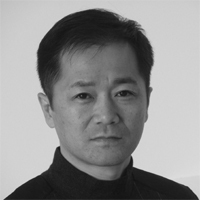 藤田征樹の写真