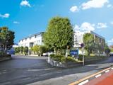 アーキテクツ・スタジオ・ジャパン (ASJ) 西湘スタジオの外観の写真
