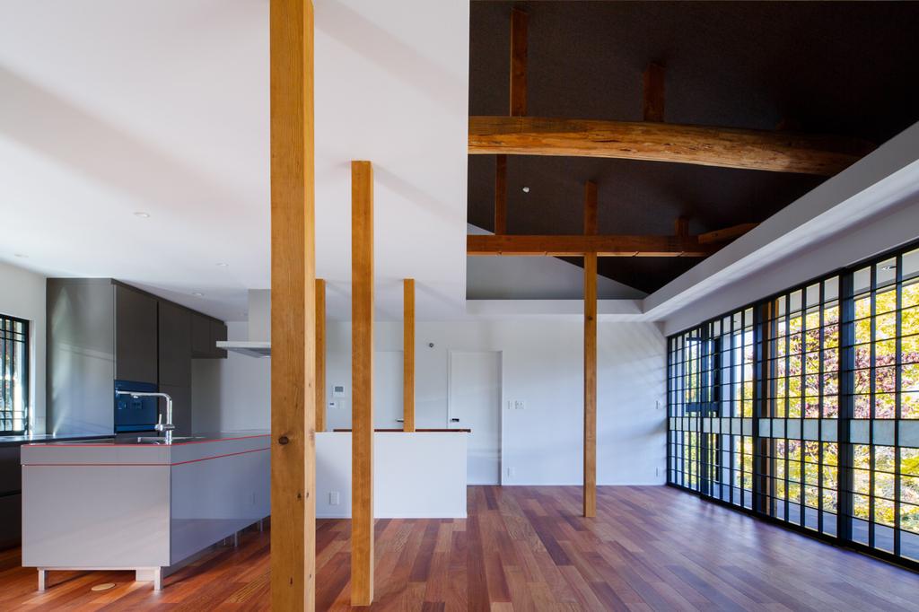 【建築家セミナー】匠が語る!!建築家とハウスメーカーとの違いのイメージ