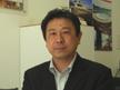 アーキテクツ・スタジオ・ジャパン (ASJ) 宇多津スタジオ スタジオマネージャ 山本員史の写真