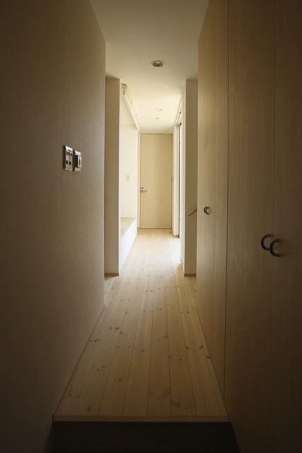 綾部 LAUNCH HOUSEの写真