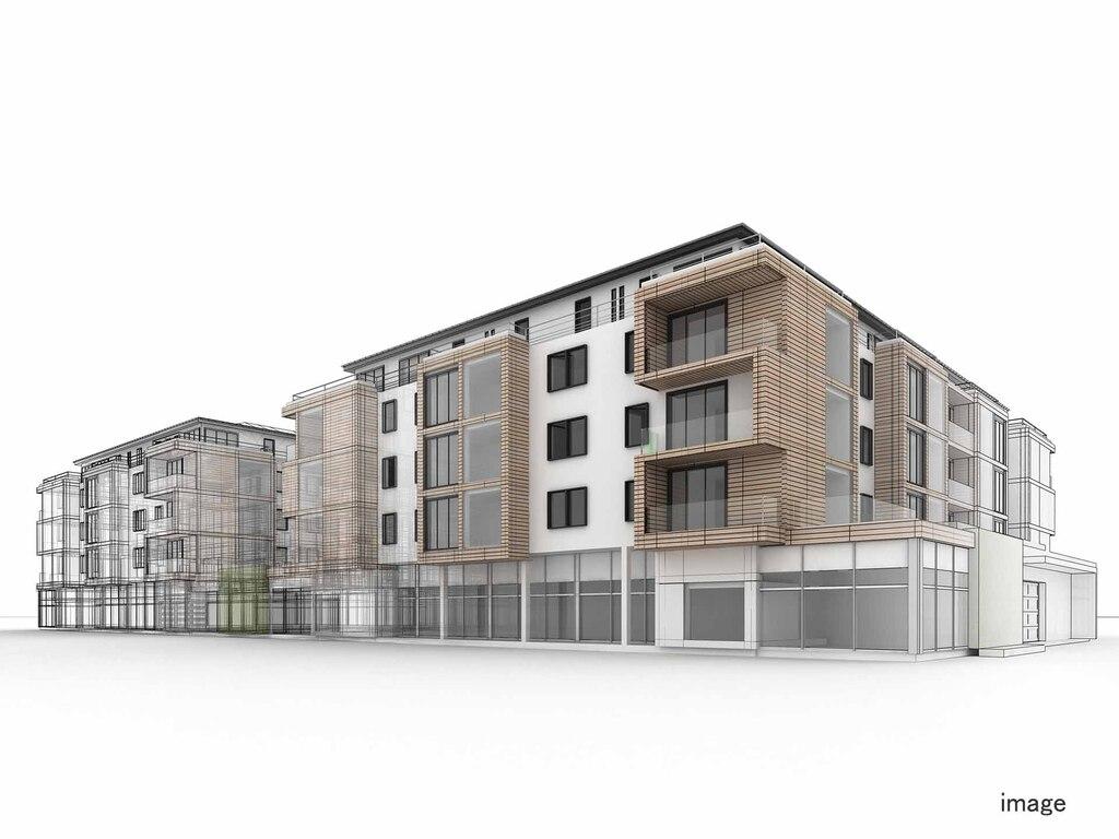 建築家が提案する、次世代に繋がる賃貸住宅とはのイメージ