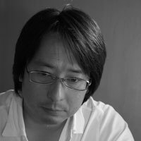 牧田繁の写真