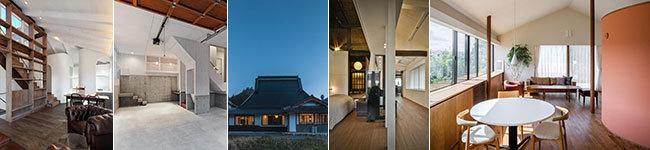 アーキテクツ・スタジオ・ジャパン (ASJ) 登録建築家 川勝崇道 (Kawakatsu Design) の代表作品事例の写真