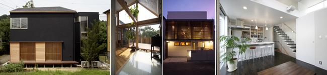 アーキテクツ・スタジオ・ジャパン (ASJ) 登録建築家 山本邦史郎 (アーキファクトリー一級建築士事務所) の代表作品事例の写真