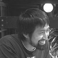 三澤栄正の写真