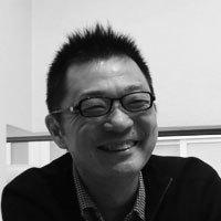 大澤和生の写真