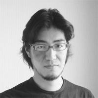 吉村寿博の写真