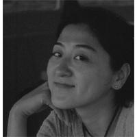 三澤智子の写真