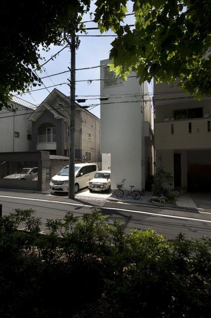 K-HOUSEの写真