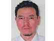 アーキテクツ・スタジオ・ジャパン (ASJ) 熊本スタジオ スタジオマネージャ 赤星靖の写真