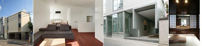 アーキテクツ・スタジオ・ジャパン (ASJ) 登録建築家 早川正洋 (一級建築士事務所マルスプランニング合同会社) の代表作品事例の写真