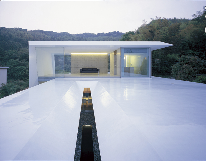 OR-HOUSEの写真