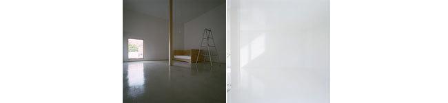 アーキテクツ・スタジオ・ジャパン (ASJ) 登録建築家 臼井巧 (OFFICE FOR DESIGN) の代表作品事例の写真