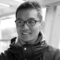髙橋勝の写真