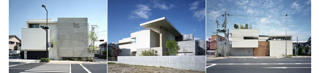 アーキテクツ・スタジオ・ジャパン (ASJ) 登録建築家 山崎康弘 (有限会社シンプレックス一級建築士事務所) の代表作品事例の写真